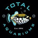 Total Aquariums